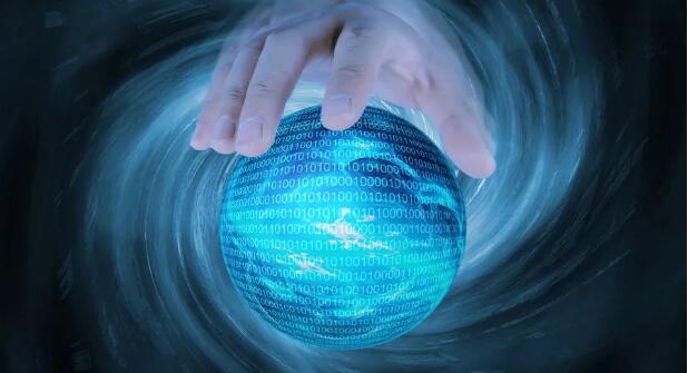 百度网站米乐体育网信息流优化师需要具备的5大能力