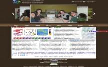 教育培训-网站米乐体育网seo