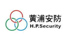 定制网站建设 四川黄浦科技